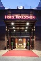 hotel-twardowski