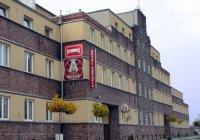 hotel-arkadia