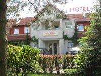 hotel-rodan