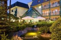 hotel-warszawa