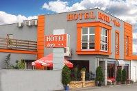 hotel_doris
