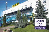 hotel-104_01