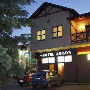 hotel-abrawa01