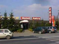 hotel-astra01