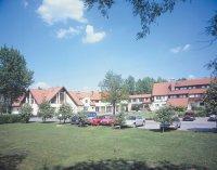 hotel-bukowydworek01