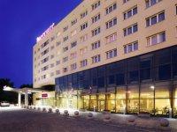 hotel-mercurehelios01