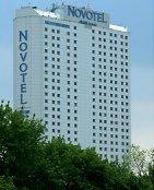 hotel-novotelwarszawacentrum01