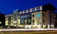 hotel-oliwski01