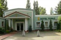 hotel-topaz01