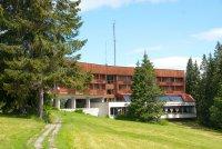 hotel-tatry