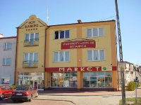 hotel Balcerzak