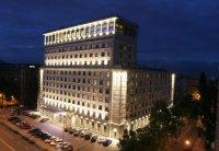 hotel-grand-warszawa
