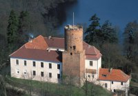 zamek-joannitow01