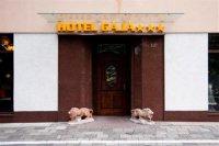 hotel-gaja-arpis