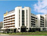 hotel-prezydencki1