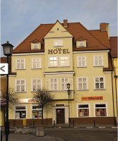 hotel-wkra1