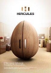 kartka-swiateczna-hercules2011