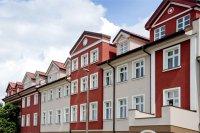 hotel_wilenski