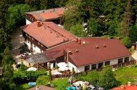 hotel_szrenica