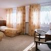 dom-turysty-solo-pokoje1