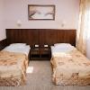 dom-turysty-solo-pokoje2