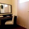 hotel-104-pokoje1