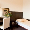 hotel-104-pokoje2