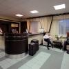 hotel-104-recepcja1