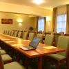 hotel-abrava-konferencje1