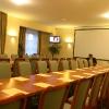 hotel-abrava-konferencje2