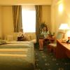 hotel-abrava-pokoje2