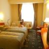 hotel-abrava-pokoje3