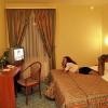 hotel-abrava-pokoje4