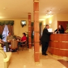 hotel-abrava-recepcja1