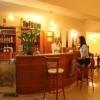 hotel-abrava2-bar