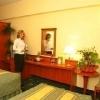 hotel-abrava2-pokoj1