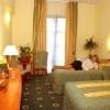 hotel-abrava2-pokoj2