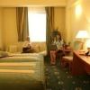 hotel-abrava2-pokoj3