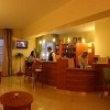 hotel-abrava2-recepcja1