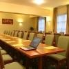 hotel-abrava2-salakonferencyjna2