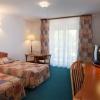 hotel-antalowkaI-pokoje3