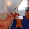 hotel-antalowkaI-pokoje4