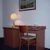 hotel-antalowkaii-apartament(10)
