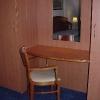 hotel-antalowkaii-apartament