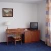 hotel-antalowkaii-apartamenty