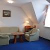 hotel-antalowkaII-pokoje1