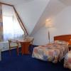 hotel-antalowkaII-pokoje2