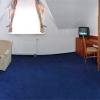 hotel-antalowkaII-pokoje3