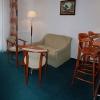 hotel-antalowkaII-pokoje4