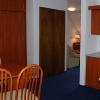 hotel-antalowkaII-pokoje5